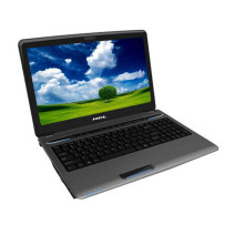HCL-AE2V0155N-Notebook-Core-i3-SDL263220766-1-c403a